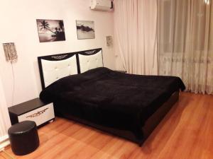 28 MAJ Street NEFT AKADEMIA, Apartments  Baku - big - 14