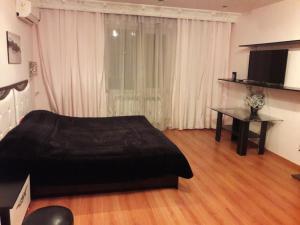 28 MAJ Street NEFT AKADEMIA, Apartments  Baku - big - 20