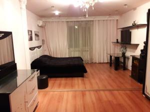 28 MAJ Street NEFT AKADEMIA, Apartments  Baku - big - 21