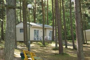 Ośrodek Wczasowy Kaja
