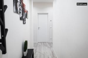 Brand New Apartment in Fiera - AbcAlberghi.com
