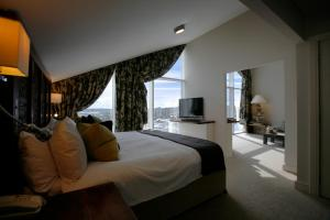 Salthouse Harbour Hotel (17 of 49)