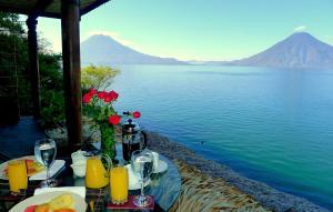 Laguna Lodge Eco-Resort & Nature Reserve (6 of 23)