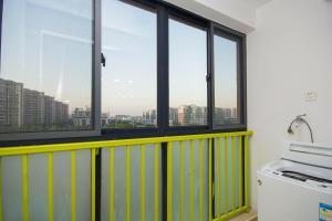 D2 Youjia Apartment - Shanghai