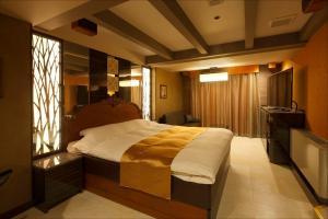 Hotel Waltz Chiryu (Adult Only) - Chiryu