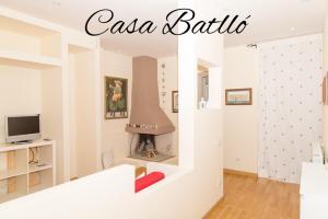 obrázek - Casa Batlló