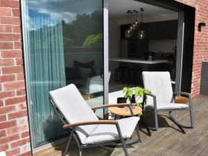 obrázek - South Hobart Luxury