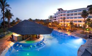 SH Villa Gadea Hotel (25 of 66)