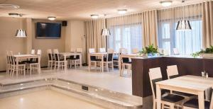 Hotelli Seurahovi, Hotels  Porvoo - big - 11