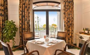 SH Villa Gadea Hotel (21 of 52)