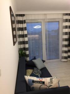apartament strzeleckalamp