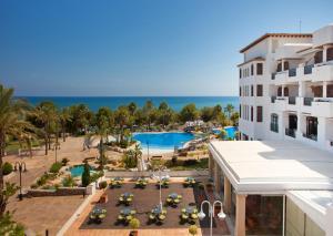 SH Villa Gadea Hotel (28 of 66)