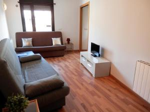 Apartamentos La Solana 3000, Pas de la Case