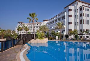 SH Villa Gadea Hotel (14 of 52)