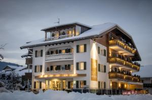 Boutique Hotel Am Park - AbcAlberghi.com