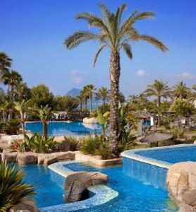 SH Villa Gadea Hotel (33 of 52)
