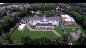Diamant Domodedovo - Troitse-Lobanovo