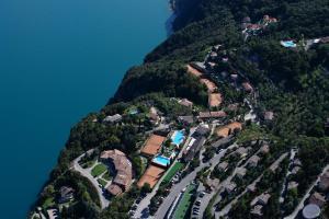 Village Bazzanega - AbcAlberghi.com