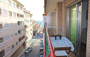 obrázek - Apartamento Playa Campello