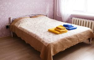 obrázek - Apartment On Tylskaya 34/2