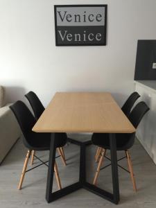 obrázek - Venice