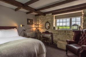 Widbrook Grange Hotel (1 of 30)