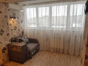 Apartment near tha stadium for 6 persons - Neklyudovo