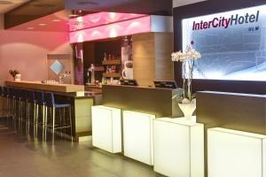 IntercityHotel Ulm - Ulm