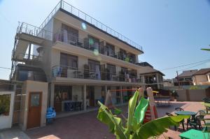 obrázek - Hotel Assol