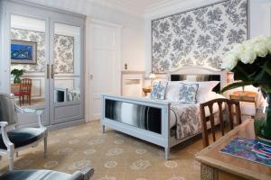 Hotel Le Negresco (6 of 123)