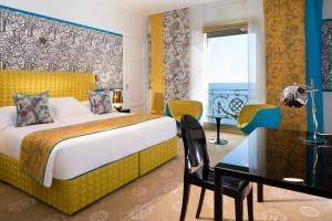 Hotel Le Negresco (3 of 123)
