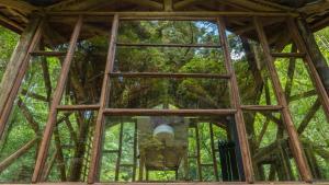 Refúgio Mantiqueira, Lodge  São Bento do Sapucaí - big - 178