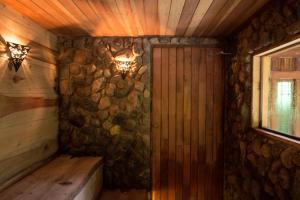 Refúgio Mantiqueira, Lodge  São Bento do Sapucaí - big - 168