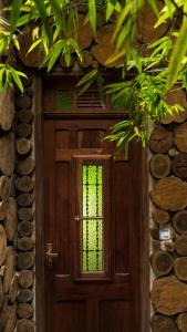 Refúgio Mantiqueira, Lodge  São Bento do Sapucaí - big - 170