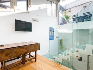 easyhomes-Piave Loft, Apartmány  Miláno - big - 4