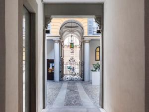 easyhomes-Piave Loft, Apartmány  Miláno - big - 6