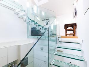easyhomes-Piave Loft, Apartmány  Miláno - big - 8