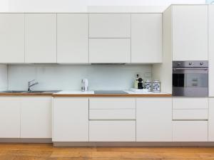 easyhomes-Piave Loft, Apartmány  Miláno - big - 9
