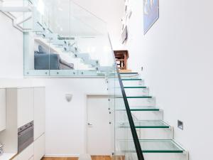easyhomes-Piave Loft, Apartmány  Miláno - big - 15