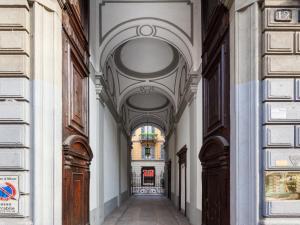 easyhomes-Piave Loft, Apartmány  Miláno - big - 18