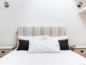 easyhomes-Piave Loft, Apartmány  Miláno - big - 19