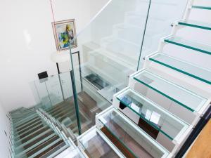 easyhomes-Piave Loft, Apartmány  Miláno - big - 20
