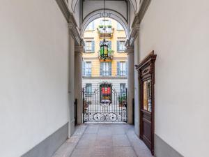easyhomes-Piave Loft, Apartmány  Miláno - big - 24