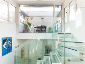 easyhomes-Piave Loft, Apartmány  Miláno - big - 25