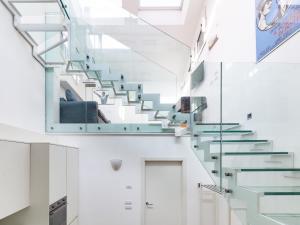 easyhomes-Piave Loft, Apartmány  Miláno - big - 30