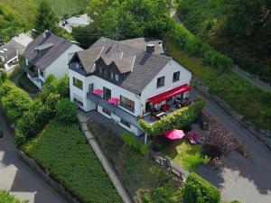 Ferienwohnung Grünewald - Altlay