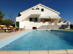 Holiday Home Vila Beatrix