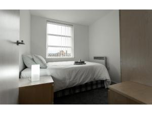 obrázek - Lovely Family Apartment in Central Manchester