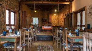Refúgio Mantiqueira, Lodge  São Bento do Sapucaí - big - 152