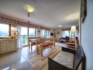 Antonina Apartment VisitZakopane
